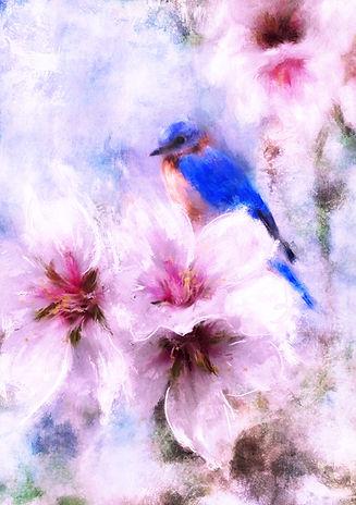 whiteflowbird.jpg