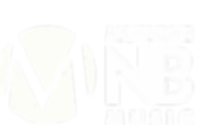 mnb logo white on transparent.png