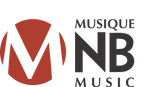 mnb_logo transparent.png