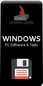 Catagory_(150x300)_201_[DOWNLOADS-WINDOW