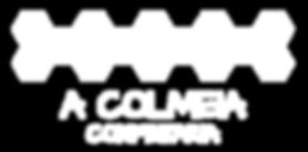 A Colmeia Confeitaria Logo sem fundo.png