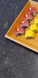 Combinado Sushi to Sashimi 18 Peças.jpg