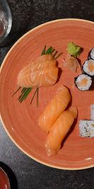 Combinado Salmon Lovers 18 Peças.jpg