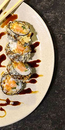 Hot Sushi.jpg