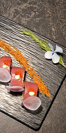 Uramaki Tuna Spicy.jpg