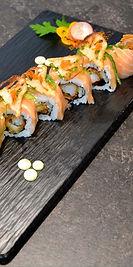 Uramaki Especial do Chef.jpg