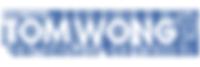 logo_white_c.png