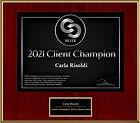 2021 Client Chamption Plaque Martindale.jpg