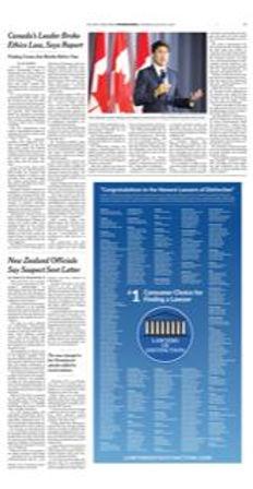 8.15.19 NYT Lawyers of Distinction.jpg