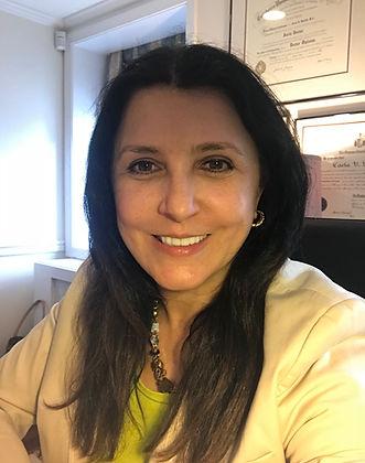 Carla V. Risoldi photo