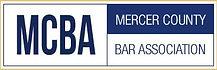 Mercer-logo-copy.jpg