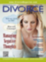 Divorce magazine cover.png