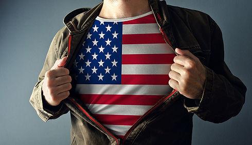 1140-american-flag-shirt.imgcache.rev74a