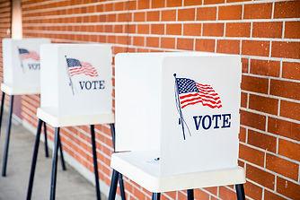voting-booth.jpg?fit=1024,684&ssl=1.jpg
