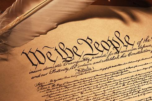 Constitutionpreamble.jpg