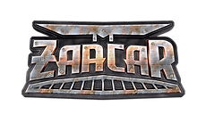 ZaacarLogo_edited_edited.png