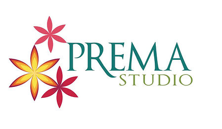 prema logo FINAL copy adobe.jpg