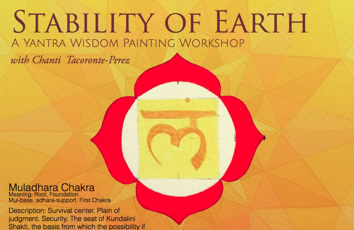 First-Chakra-Workshop-Prema-Studio-Minnesota copy_edited