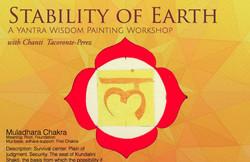 First-Chakra-Workshop-Prema-Studio-Minnesota copy_edited