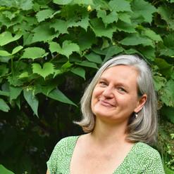 Mary Upham Coaching
