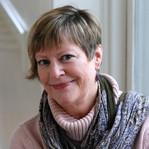 Rosen Method with Susan Dunhaupt