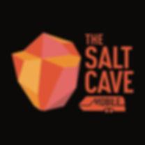 mobile salt cave logo_edited.jpg
