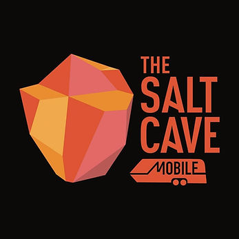 mobile salt cave logo_edited.jpg