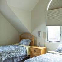 bedroom GOF.jpg