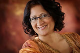 Sujata From Katie OBrian Photography.jpg