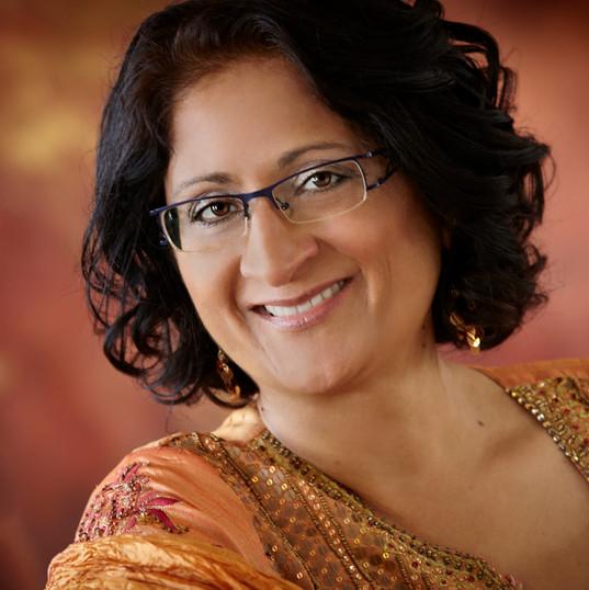 Homeopathy with Sujata, Vital Force