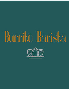 burrito barista.jpg