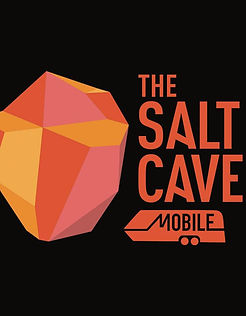 mobile salt cave logo.jpg