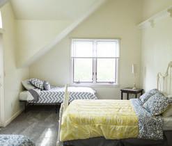 GOF bedroom.jpg