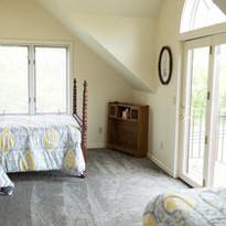 GOF bedroom 3.jpg