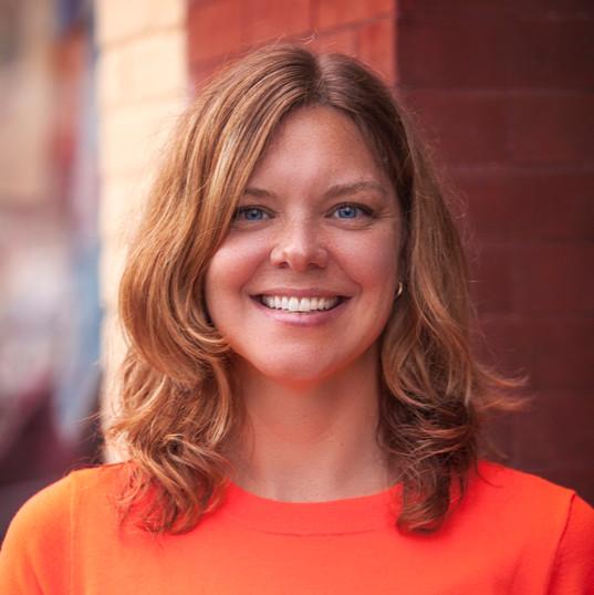 Jennifer Schlaak