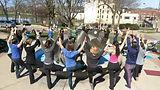 earth day yoga 2017.jpg