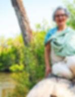 Sigrid river photo.jpg
