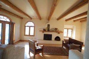 GOF living room 2.jpg