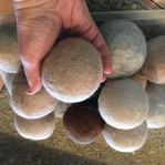 Alpaca Dryer Balls & MORE