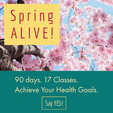 spring alive.jpg