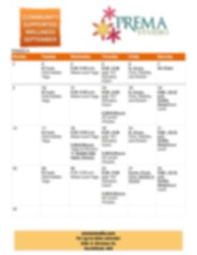 September schedule 2019.jpg