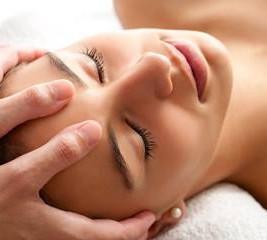 massage marci photo .jpg