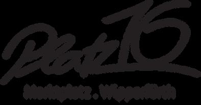 PLatz16_Logo_schwarz.png