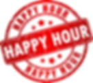 HappyHour800px.png