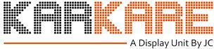 kar-logo_edited.jpg