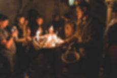 HS Candles (Royalty Free).jpg