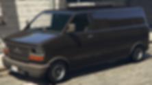 Burrito3-GTAV-front.png