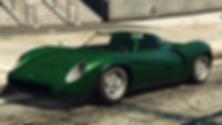 Swinger-GTAO-front.png