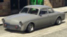 Clique-GTAO-front.png