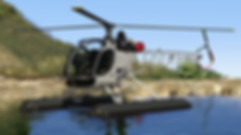 SeaSparrow-GTAO-front.png